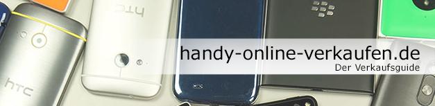 an und verkauf für handy